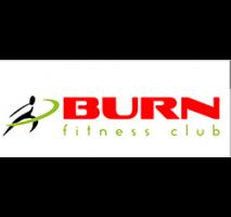 Burn-fitness-club